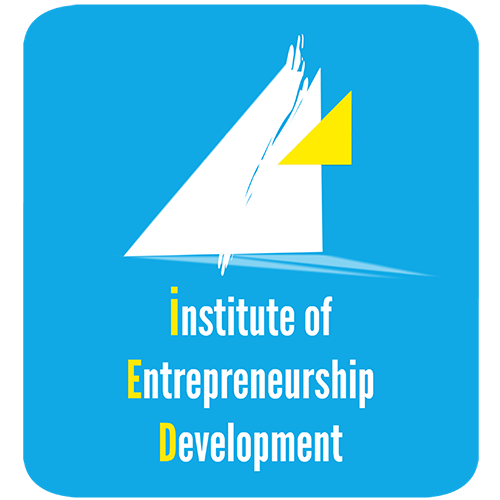 scope of entrepreneurship development Why entrepreneurs are existing businesses may remain confined to the scope of existing markets community development entrepreneurs regularly nurture.