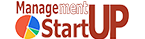 ManagementStartup