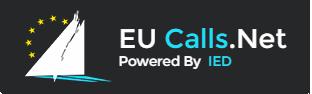 EU Calls