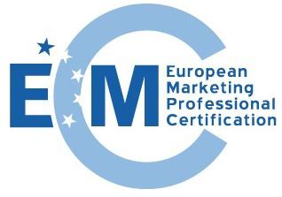 EMC_PRO