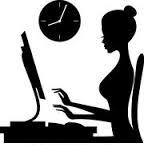 Γυναικεία Επιχειρηματικότητα & Διαδίκτυο