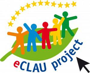 eCLAU