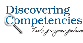Discovering Competencies