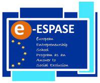 e-ESPASE