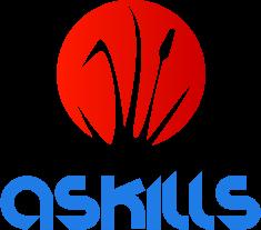 aSkills