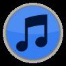 Media-iTunes-icon