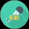 News-Mic-iPhone-icon