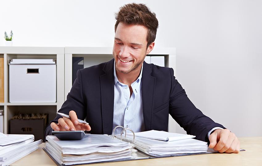Κοστολόγηση. Πώς θα υπολογίσετε συντελεστές και ποσά κόστους, προκειμένου να χαράξετε την τιμολογιακή σας πολιτική