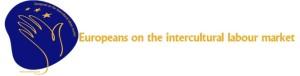 2η Διακρατική Συνάντηση για το έργο «Europeans on the intercultural labour market»