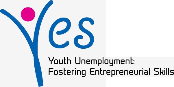Πιλοτικό Εκπαιδευτικό πρόγραμμα με τίτλο «Ενίσχυση επιχειρηματικών δεξιοτήτων των νέων ανέργων»