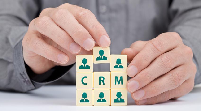 Τι είναι το CRM και πως μπορεί να βοηθήσει μια επιχείρηση