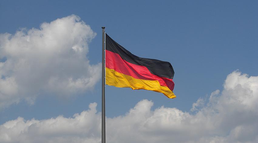 Πώς αναπτύχθηκε το Βερολίνο σε ένα από τα κορυφαία startup οικοσυστήματα της Ευρώπης