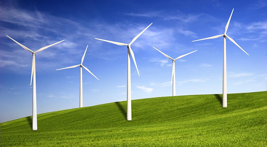 Επενδύοντας στον Ελληνικό Ενεργειακό Κλάδο