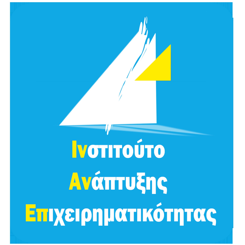 λογότυπο ινανεπ