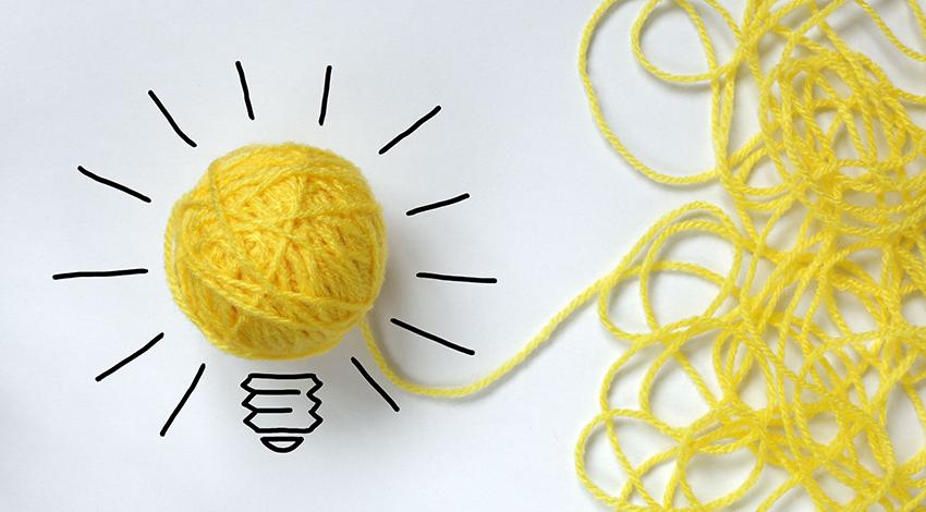 Πως θα Αναζητήσετε Νέες Επιχειρηματικές Ιδέες