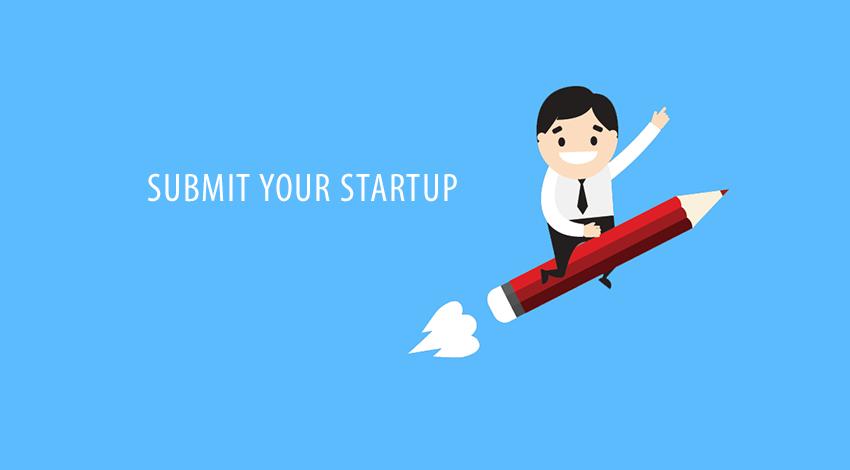 Πρόβαλλε τη startup επιχείρησή σου εύκολα και γρήγορα