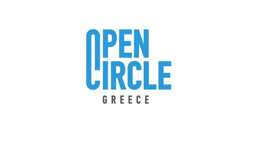 Η OPEN CIRCLE στηρίζει τους νέους επιχειρηματίες