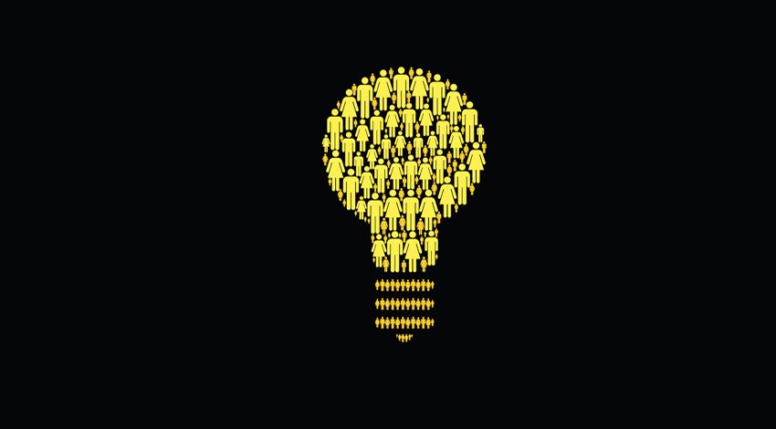 Κοινωνική Καινοτομία: Δημιουργία αξίας για την Κοινωνία