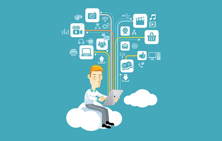 37 ιστοσελίδες για την εκμάθηση νέων δεξιοτήτων