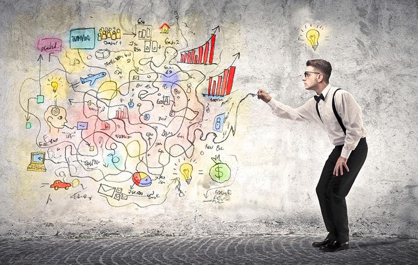 Business plan: ουσιώδες εργαλείο ανάπτυξης της επιχειρηματικής ιδέας ή γυαλιστερό περιτύλιγμα;