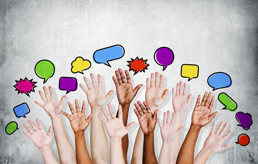 Crowd Funding – Μοιράσου την δική σου ιστορία επιτυχίας