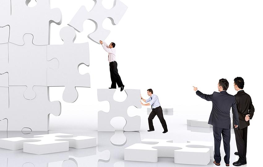 Προγράμματα Επιδότησης Υφιστάμενων επιχειρήσεων