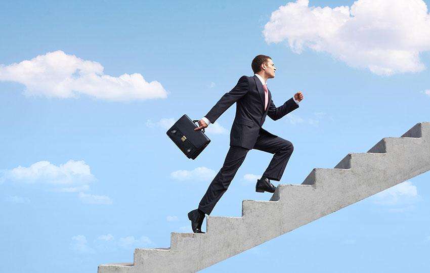 Γιατί κάθε επιτυχημένος CEO χρειάζεται έναν αποτελεσματικό Coach;