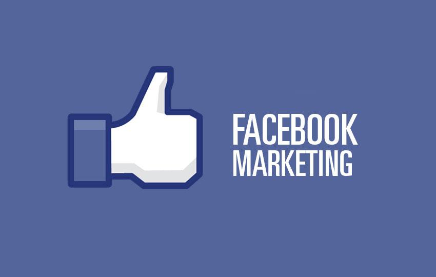 Facebook Marketing: Πως ξεκινάμε;
