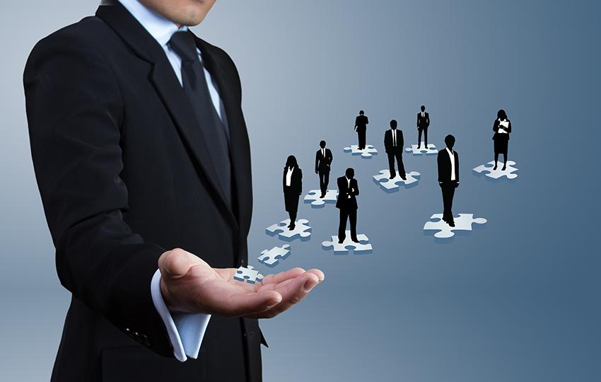 Προγράμματα Επιδότησης Ανέργων  για τη δημιουργία επιχειρήσεων