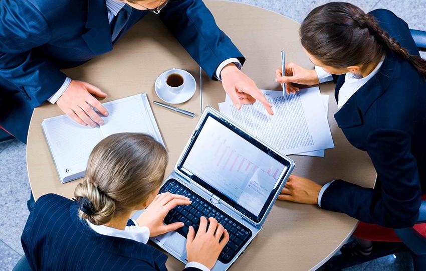 Team Coaching: Το κλειδί για εξαίρετη επιχειρηματική απόδοση