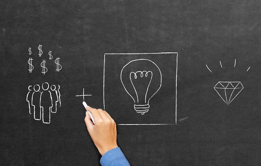 Το ΙΝΑΝΕΠ αναπτύσσει εκπαιδευτικό υλικό για το Crowd Funding