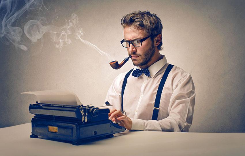 Αναζητούμε copywriters!