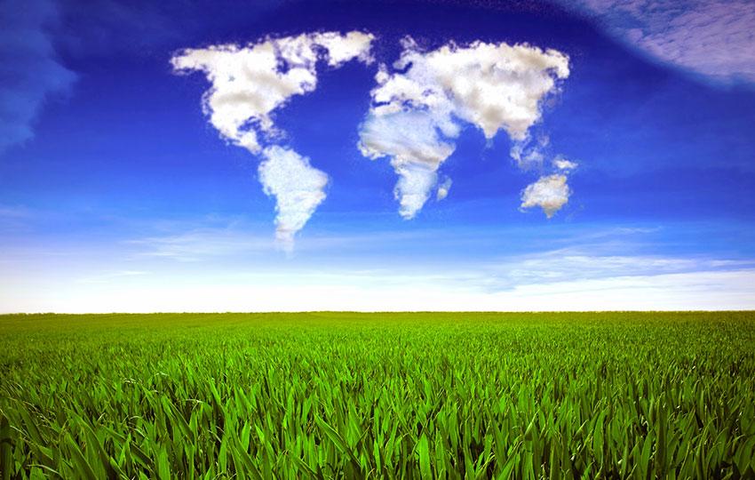 Το ΙΝΑΝΕΠ προωθεί την πράσινη επιχειρηματικότητα