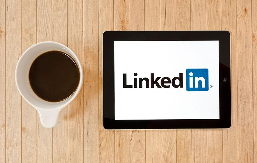 14 τρόποι για να αξιοποιήσει το LinkedIn μια μικρή επιχείρηση