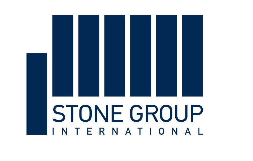 Stone Group International: Eπεξεργασία και εμπορία μαρμάρων, γρανιτών και φυσικών πετρωμάτων στην Ελλάδα