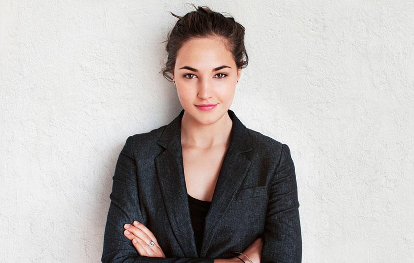 Προωθώντας τη Γυναικεία Κοινωνική Επιχειρηματικότητα