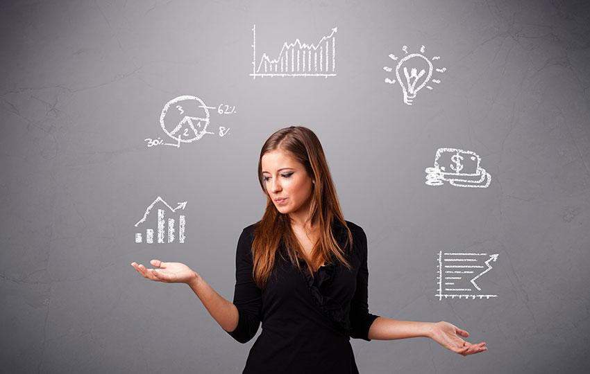 Το ΙΝΑΝΕΠ στηρίζει την γυναικεία επιχειρηματικότητα