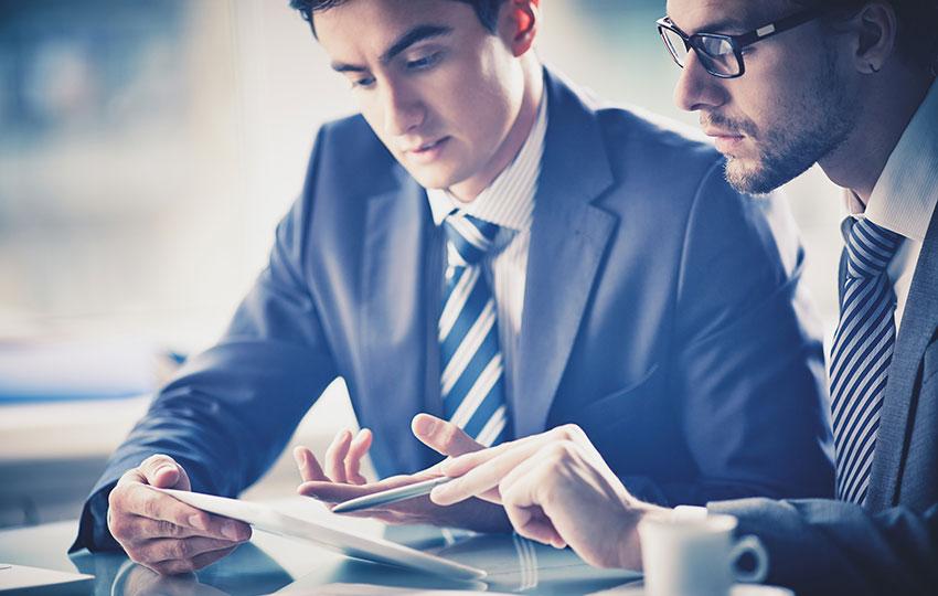 Management Consulting… Ένας παρεξηγημένος όρος στην Ελλάδα