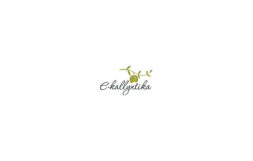 e-kallyntika: Εshop με φυσικά και βιολογικά καλλυντικά