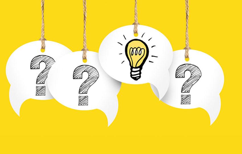 10 ιδέες για καλύτερο Μάρκετινγκ