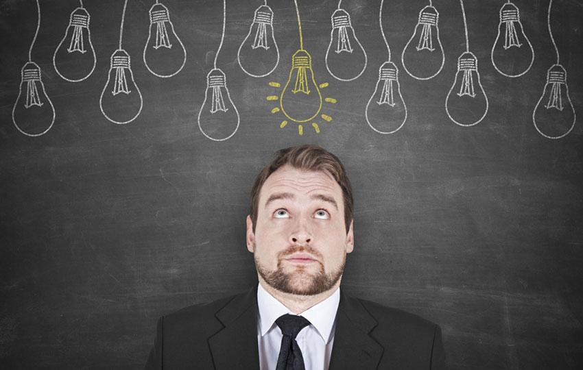 Μαθαίνοντας Επιχειρηματικότητα: Από την τάξη στην πραγματικότητα, από την παρατήρηση στην αφήγηση.