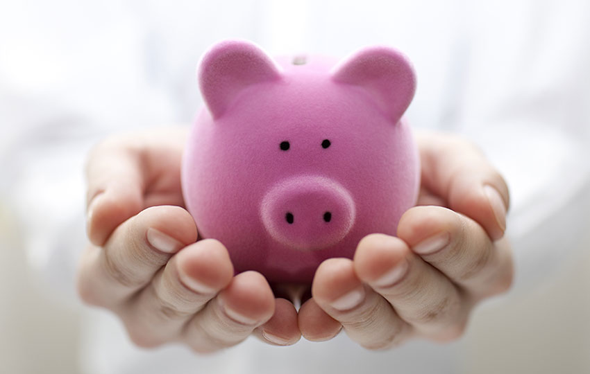 5 βήματα για τη μείωση κόστους στις επιχειρήσεις