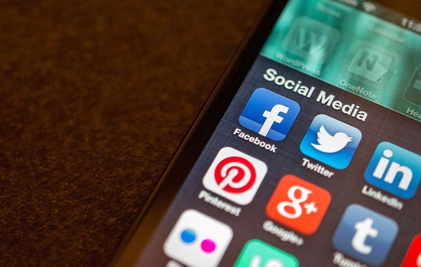 Μια φορά κι έναν καιρό… στα social media