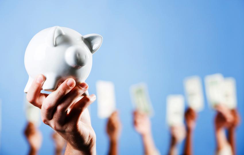 Μελέτη για το Crowdfunding στην Ευρώπη – Κατεβάστε την δωρεάν!