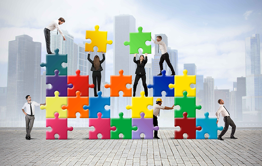 Αύξηστε την απόδοσης της ομάδας σας – Μέρος 2
