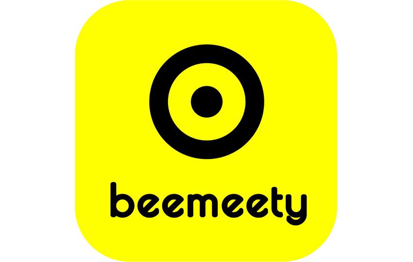 Beemeety: Οργάνωση επαγγελματικών συναντήσεων
