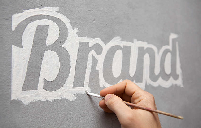 3 Tips για μια αξιομνημόνευτη επαγγελματική Brand