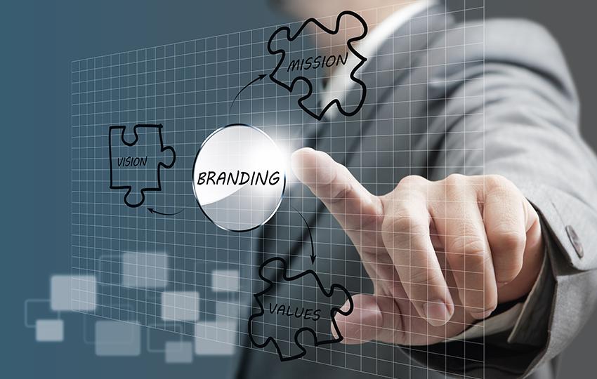 Τι είναι αλήθεια το Branding & το Brand;