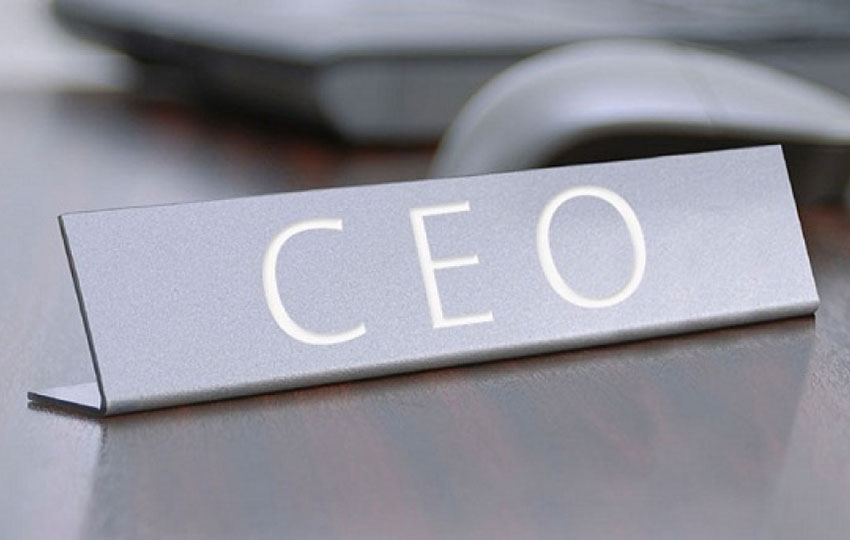 Τι ανησυχεί περισσότερο τους CEO των εταιρειών