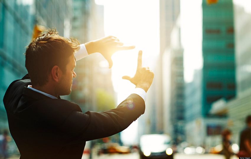 Ποια η σημαντικότητα της καινοτομίας στον κόσμο των νέων επιχειρήσεων?